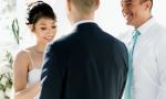 dominican-wedding-38-853x1280