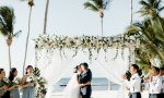 dominican-wedding-39-1280x853