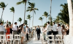 dominican-wedding-40-1280x852