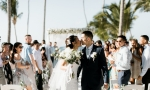 dominican-wedding-41-1280x853