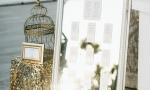 dominican-wedding-42-853x1280