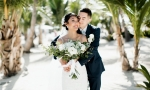 dominican-wedding-45-1280x853