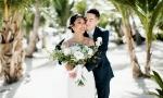 dominican-wedding-45-1280x853