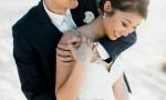 dominican-wedding-46-853x1280