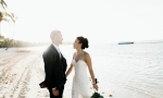 dominican-wedding-47-1280x853