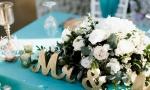 dominican-wedding-49-1280x853