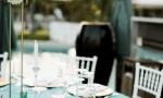 dominican-wedding-52-853x1280