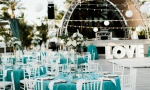 dominican-wedding-53-1280x853
