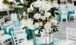 dominican-wedding-54-1280x853
