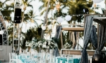 dominican-wedding-55-853x1280