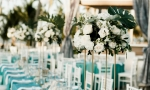 dominican-wedding-56-852x1280