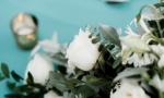 dominican-wedding-57-853x1280