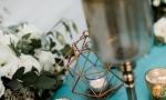 dominican-wedding-59-853x1280