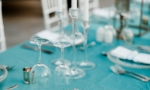 dominican-wedding-60-853x1280