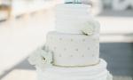 dominican-wedding-61-853x1280