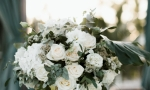 dominican-wedding-62-853x1280