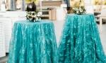 dominican-wedding-63-853x1280
