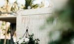 dominican-wedding-65-852x1280