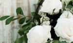 dominican-wedding-66-852x1280