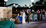 dominican-wedding-69-1280x853