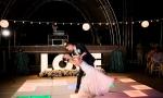 dominican-wedding-70-1280x853