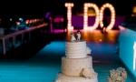 dominican-wedding-71-852x1280