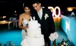 dominican-wedding-73-1280x853