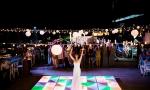 dominican-wedding-74-1280x853