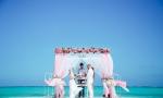 caribbean-wedding-14