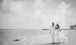 caribbean-wedding-32