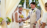 caribbean-wedding-ru-23