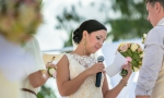 caribbean-wedding-ru-26