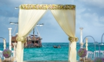 caribbean-wedding-ru-34