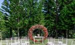 weddingplanner-santiago_-13