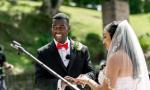 weddingplanner-santiago_-22