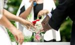 weddingplanner-santiago_-23