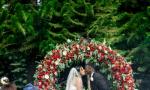 weddingplanner-santiago_-24