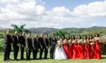 weddingplanner-santiago_-27