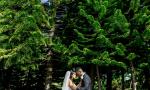 weddingplanner-santiago_-29