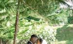 weddingplanner-santiago_-32
