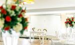 weddingplanner-santiago_-34