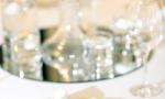weddingplanner-santiago_-37