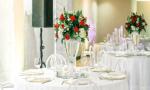 weddingplanner-santiago_-39