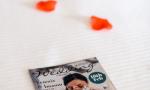 weddingplanner-santiago_-4
