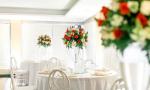 weddingplanner-santiago_-40