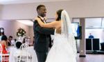 weddingplanner-santiago_-44
