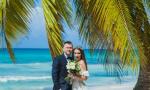 caribbean-weddings-12