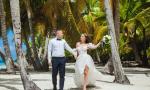 caribbean-weddings-16