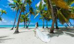 caribbean-weddings-17