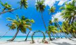 caribbean-weddings-21